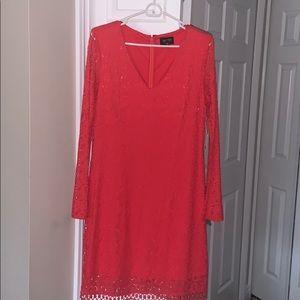 Chinese Laundry dress